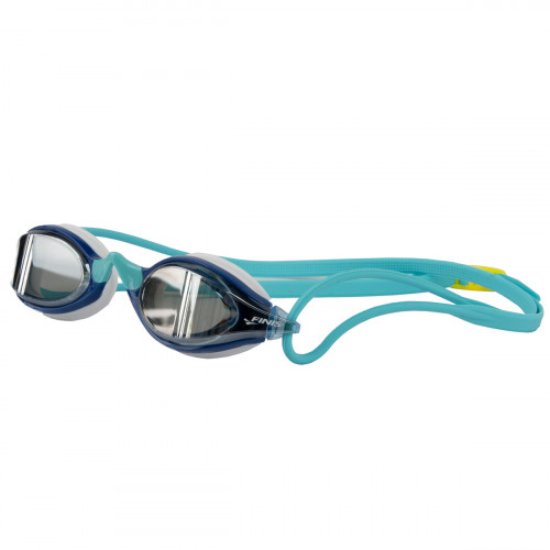 Lunettes Finis Circuit 2