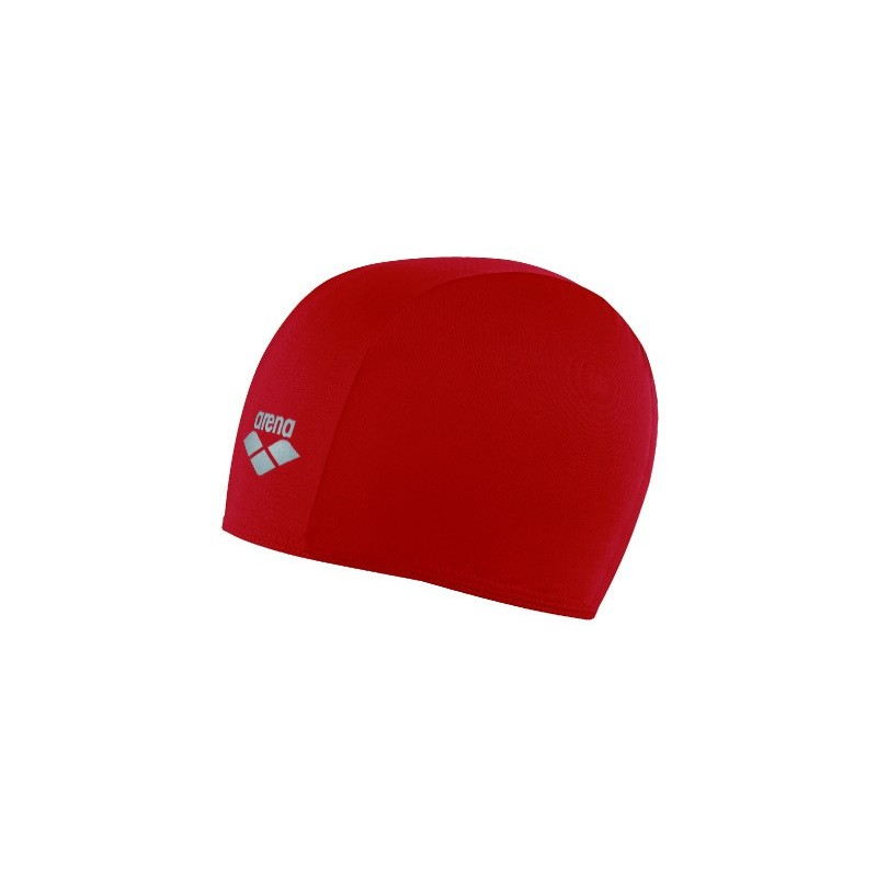 Bonnet Polyester Junior