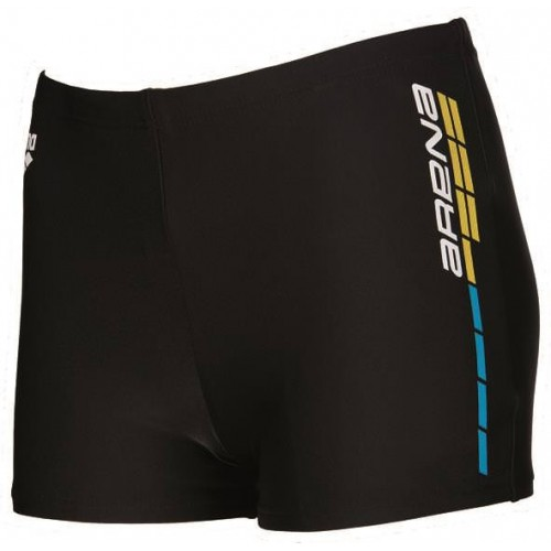 Suomi Junior Short