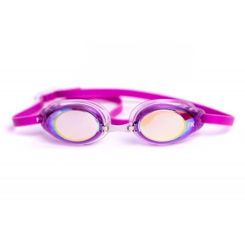 Lunettes Division Speed Racer Mirror