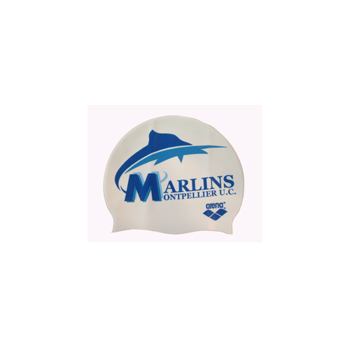 Bonnet Coque Arena Marlins 3MUC