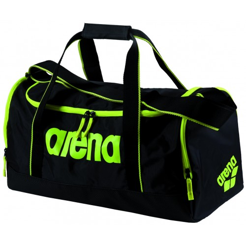 Sac de sport - SPIKY 2 MEDIUM