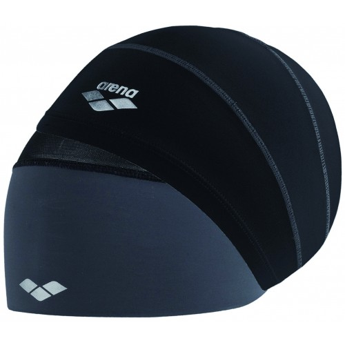 Bonnet - Smart Cap Aquagym