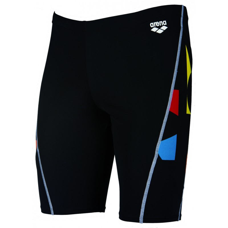 Maillot de bain homme Arena Jammer Odense