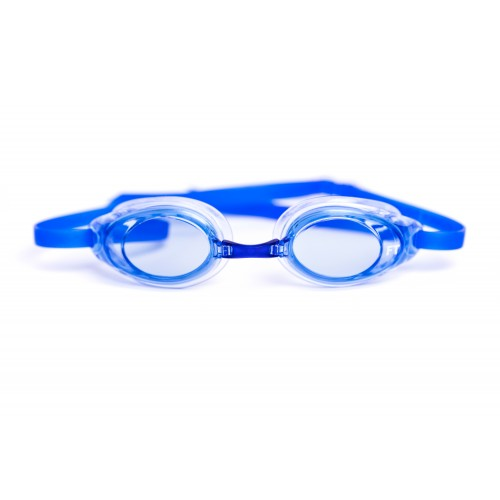Lunettes Division Speed Racer