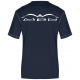 TEE SHIRT HOMME ARENA MPN