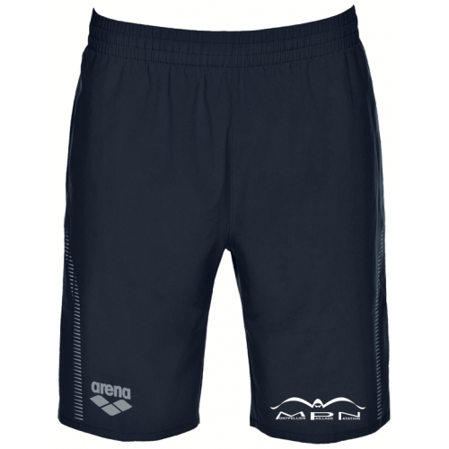 Short Bermuda MPN JUNIOR