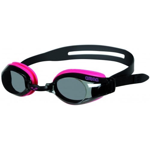 Lunettes - ZOOM X FIT - Rose