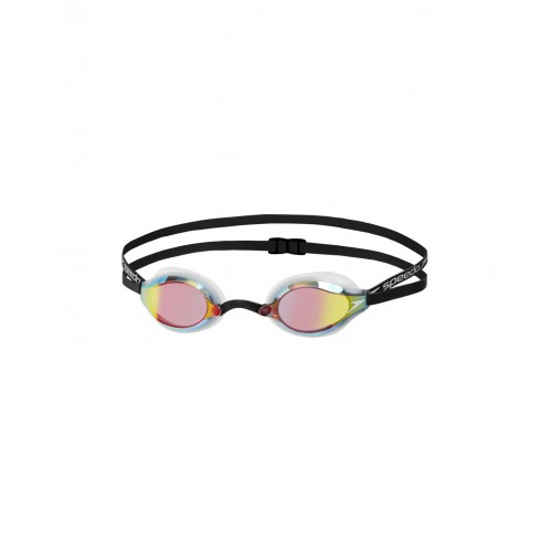Lunettes Fastskin Speedsocket 2 Mirror - Multicolor