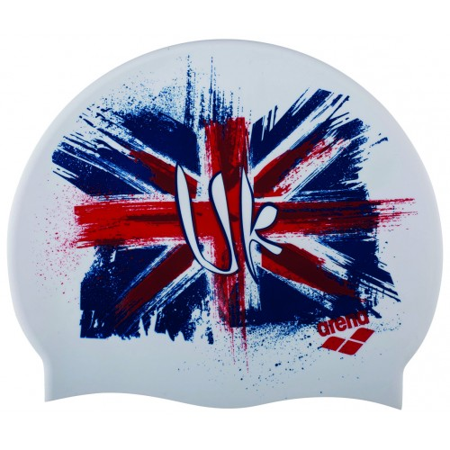 Bonnet UK