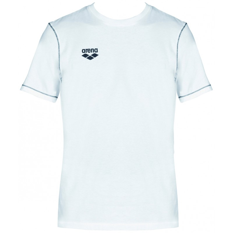 TEE SHIRT HOMME ARENA