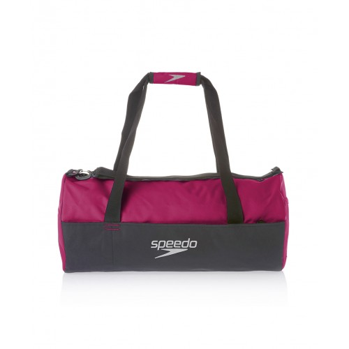 Sac de sport - Duffle Bag Rose - 30L