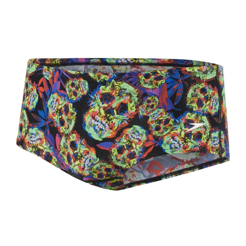 Maillot homme PSYCHEDELIC
