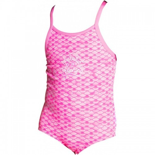 Maillot de bain fille - FAIRY IN JR
