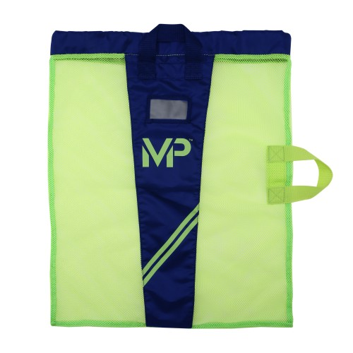 Filet - Gear Bag - Neon