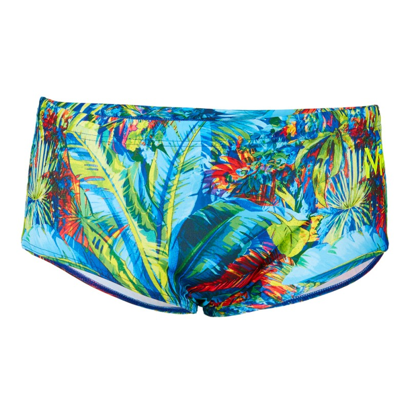Maillot homme - Oasis