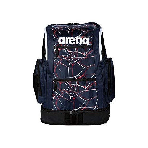 ARENA SPIKY 2 LARGE BACKPACK Edition Limitée Water Blue