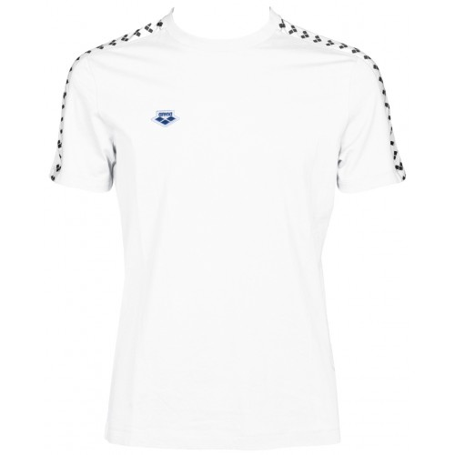 Tee Shirt Homme Icons Blanc