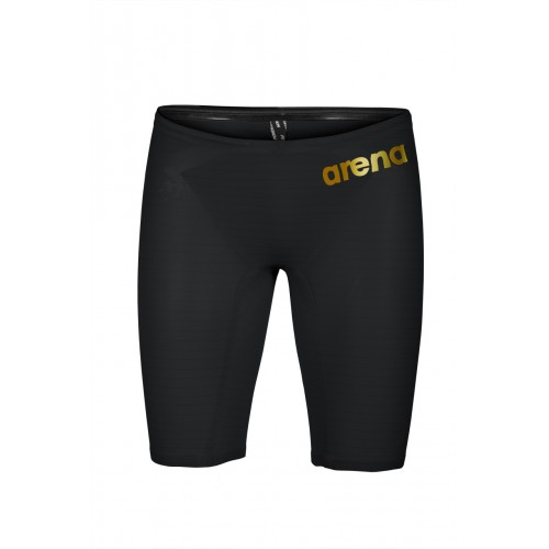 Arena Jammer - Carbon Air² Black Gold