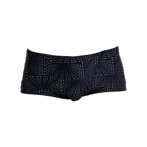 Maillot homme - Sneaky Swim
