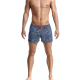 Short de bain Huntsman