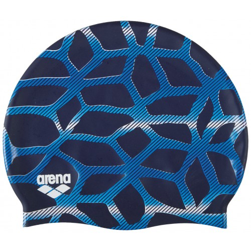 Bonnet Spider Navy