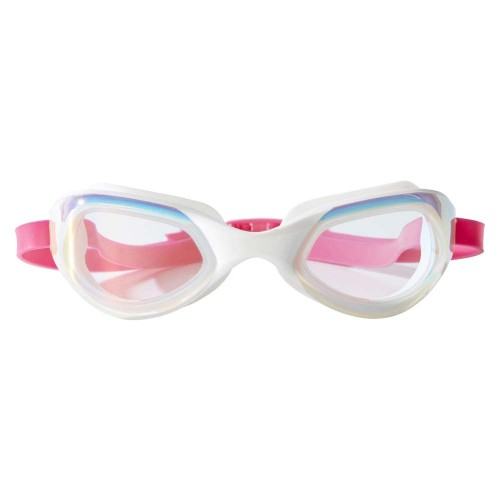 Lunettes Persistar Comfort Mirror Rose