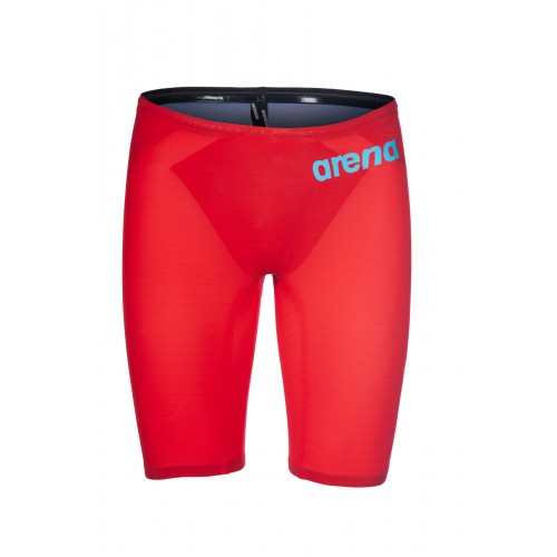 Jammer - Carbon Air Red