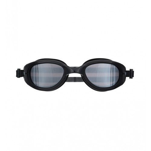 Lunettes Special Ops 2.0 Polarized Black