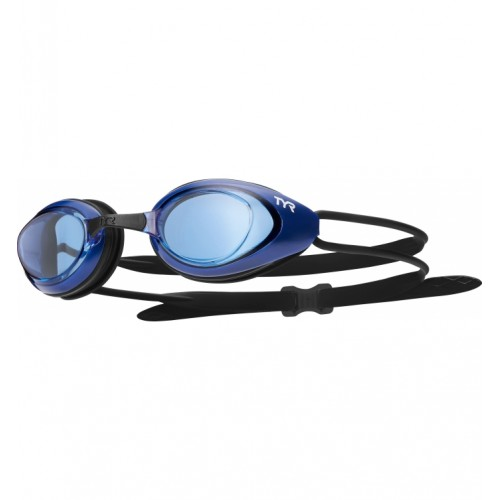 Lunettes Black Hawk Clear Blue Navy