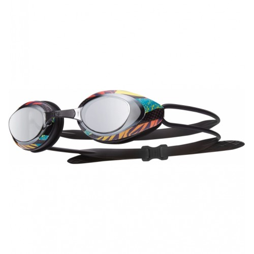 Lunettes Black Hawk Mirroir - SMOKE MULTI