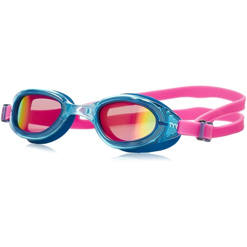 Lunettes FEMME Special Ops 2.0 Polarized PINK NAVY