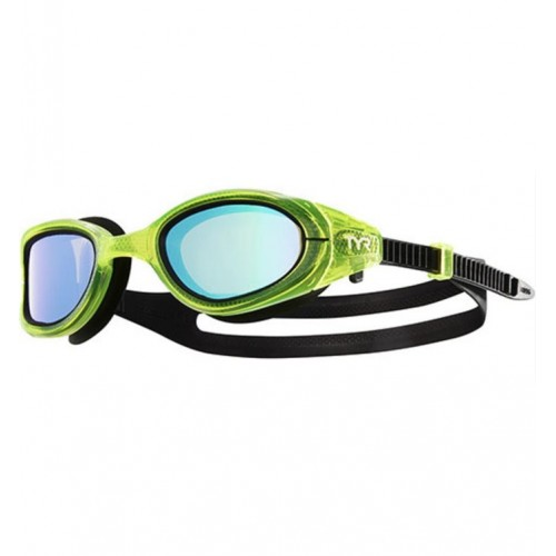 Lunettes Special OPS 3.0 Polarized