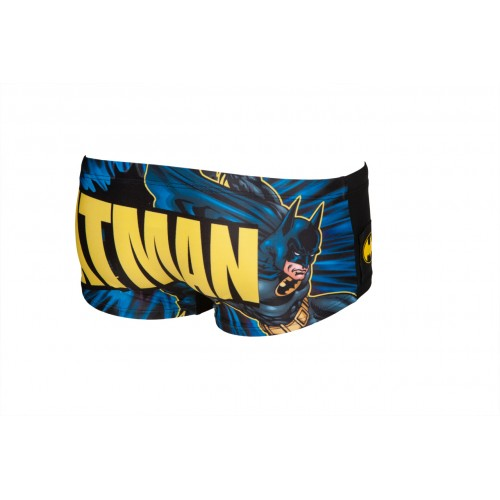 Maillot de Bain homme BATMAN Placed