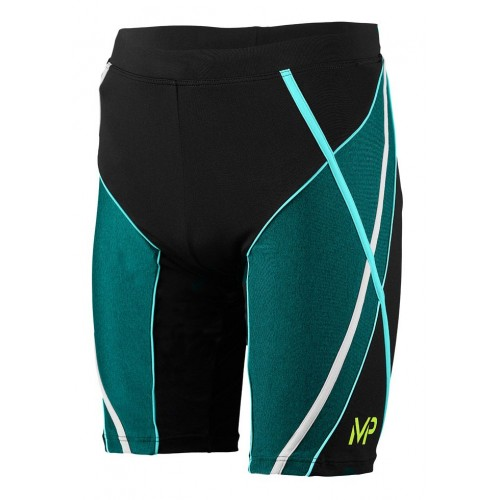 Jammer Homme - Fast MP - Turquoise