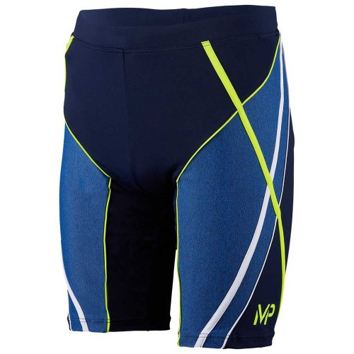 Jammer Homme - Fast MP - NAVY BLUE