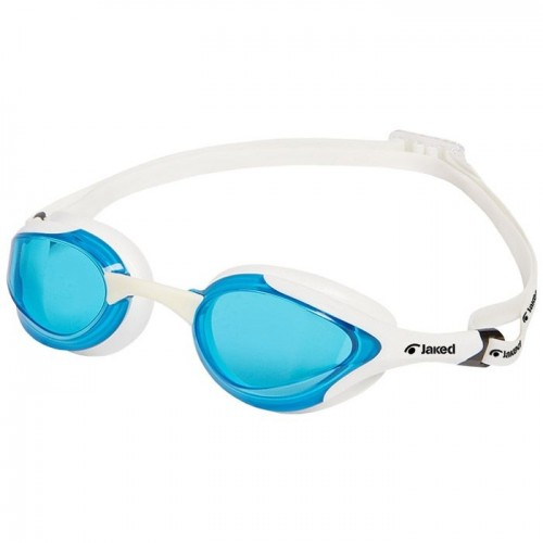 Lunettes rumble white