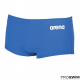 Maillot de bain homme - Solid squared Royal