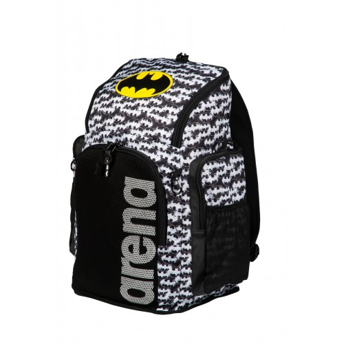 Sac à dos Team 45 Heroes Batman