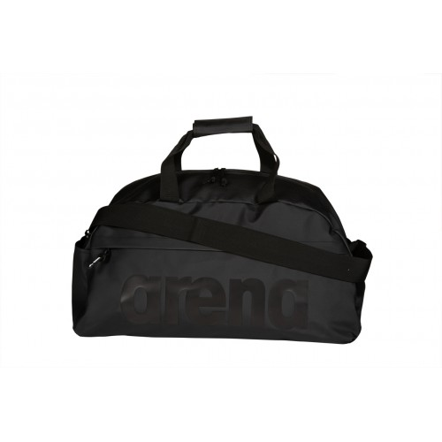 Sac de Sport Team Duffle 40L Black