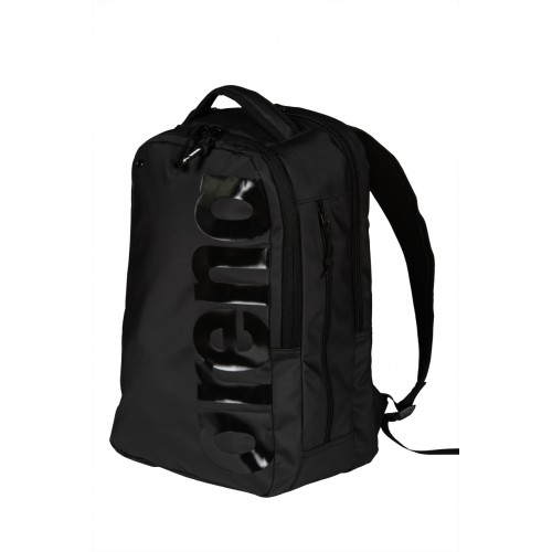 Sac à dos FAST URBAN 3.0 All Black