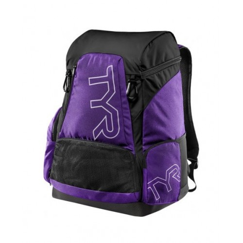 Sac à dos Alliance 45L Violet