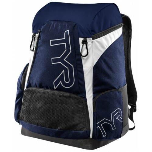 Sac à dos Alliance 45L White Navy
