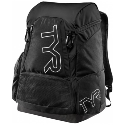 Sac à dos Alliance 45L Noir