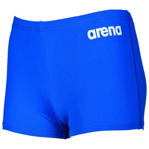 Maillot homme solid Short