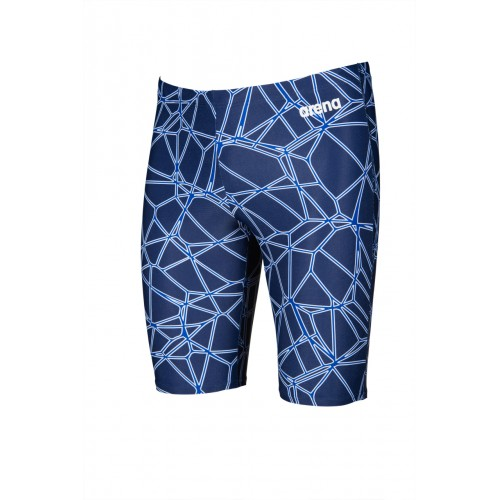Jammer Homme - Carbonics Pro - Navy