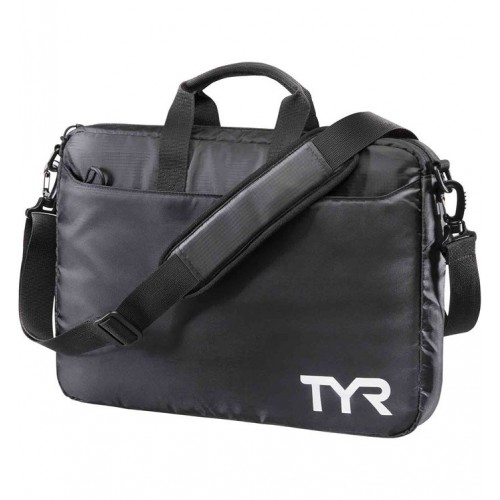 Sac d'ordinateur portable 15""