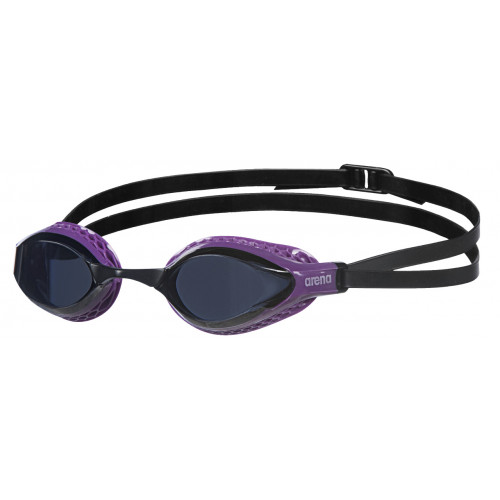 LUNETTES AIR-SPEED dark smoke purple