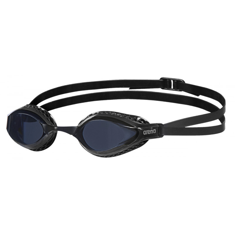 LUNETTES AIR-SPEED dark smoke black