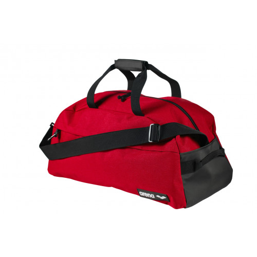Sac à dos Team Duffle 40 Rouge